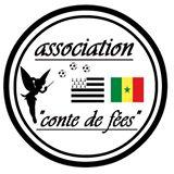 Association Conte de Fées